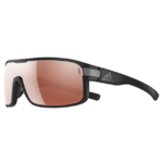 + Taille L - Lunettes Adidas - Zonyk - col.6051 - Cat.3