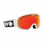 + Masque de ski SPY - Marshall - Cat.2 + Cat.1