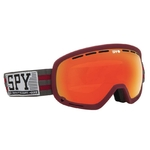 + Masque de ski SPY - Marshall - Cat.2