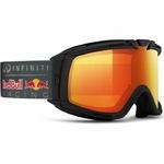 + Masque de ski Red Bull Junior - Paddock 003 - Cat.2
