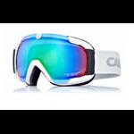 + Masque de ski Carrera - Cliff Evo - Cat.1