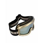 + Masque de ski Gucci - GG5004 0JB - Cat.2