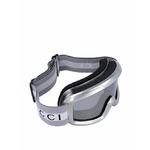 + Masque de ski Gucci - GG5004 2EO - Cat.2