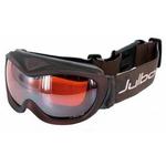 + Masque de ski Julbo - Vénus J70612260 - cat.3