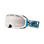 + Masque de ski Qkisilver - Facet QGQF02-11T - Cat.3