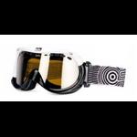 + Masque de ski Qkisilver - Whazoo QGQW01-11T - Cat.3 - Prix de vente conseillé 69Eur-