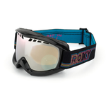 + Masque de ski Roxy - Broadway RGQB01 - LBLU - Cat.3 - Destockage de fin de saison du 03/04/2021 au 31/05/2021 à -65%