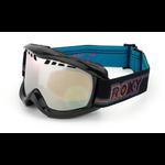+ Masque de ski Roxy - Broadway RGQB01 - LBLU - Cat.3