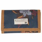 +  Portefeuilles BILLABONG – S5WL01-21 - Prix de vente conseillé 12,95Eur-