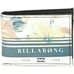 +  Portefeuilles BILLABONG – S5WM01-13 - Prix de vente conseillé 22,95Eur-