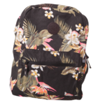 +  sac à Dos BILLABONG - S9BP01-328 - Prix de vente conseillé 29,00Eur-