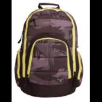 +  sac à Dos BILLABONG - S5BP07-869 - Prix de vente conseillé 49,95Eur-