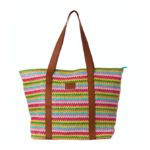 +  sac de Plage BILLABONG - SUMMER CRUSH – S9BG05-744 - Prix de vente conseillé 44,95Eur-