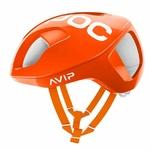 Casque de Cyclisme POC - Ventral SPIN - Orange