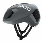 Casque de Cyclisme POC - Ventral SPIN - Gris