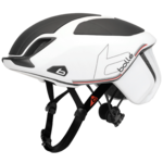 Casque Cyclisme - The One Road Premium - Blanc