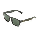 + Lunettes Quiksilver - Stanford EQYEY00031 - Cat.3