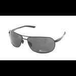 + Lunettes de soleil Nike - EV0591 001 - Cat.3 - Prix de vente conseillé 119,00 Eur-