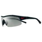 + Lunettes de soleil Nike - Show X1 EV0617 001 - Cat.3 - Prix de vente conseillé 119,00 Eur-