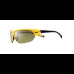 + Lunettes de soleil Nike - Skylon Ace EV0525 703 - Cat.3 - Prix de vente conseillé 119,00 Eur-
