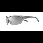 + Lunettes de soleil Nike - Skylon Ace EV0525 008 - Cat.3 - Prix de vente conseillé 119,00 Eur-