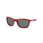+ Lunettes de soleil Nike - Vintage 73 EV0598 617 - Cat.3 - Prix de vente conseillé 89,00 Eur-