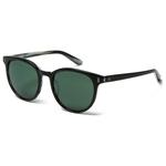 + Lunettes de soleil SPY - Alcatraz Noir Mat - Cat.3 - Prix de vente conseillé 89,00 Eur-