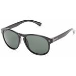 + Lunettes Von Zipper - THURSTON Noir brillant - Cat.3 - Prix de vente conseillé 89,00 Eur-