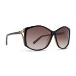 + Lunettes Von Zipper - ROSEBUD Noir - Cat.3 - Prix de vente conseillé 89,00 Eur-