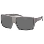 + Lunettes Mormaii - Aruba 36237333 (gris translucide) - Cat.3 - Prix de vente conseillé 89,00 Eur-