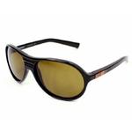 + Lunettes de soleil Nike - Vintage 74 EV0599 009 - Cat.3 - Prix de vente conseillé 89,00 Eur-