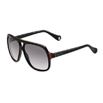 + Lunettes Gucci - GG5005/C/S GTWEU 53x12 - Taille S
