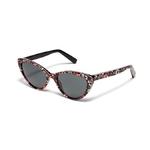 + Lunettes Dolce & Gabbana DG4202 2778/87 50x17 - Junior