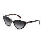 + Lunettes Dolce & Gabbana DG4202 2779/8G 50x17 - Junior - Prix de vente conseillé 99,00 Eur