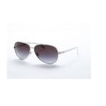 + Lunettes de soleil Dolce & Gabbana - DG6078 062/8G 61x12 - Prix de vente conseillé 129,00 Eur-