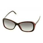 + Lunettes Versace - VE4189 886/11 58x16 - Prix de vente conseillé 149,00 Eur-