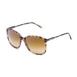 + Lunettes Versace - VE4220 967/2L 57x15 - Prix de vente conseillé 149,00 Eur-