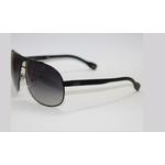 + Lunettes de soleil Dolce & Gabbana - DG6070 004/8G 62x12 - Prix de vente conseillé 159,00 Eur-