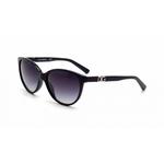 + Lunettes de soleil Dolce & Gabbana - DG4171PM - 501/8G
