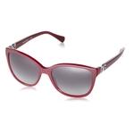 + Lunettes de soleil Dolce & Gabbana - DG4258 2966/8G 56x17