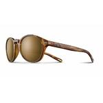 + lunettes Julbo Noumea - J5139051 - Cat.3 Polarisé