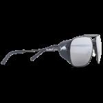+ Lunettes Red-Bull SPECT - Pikespeak 001P - Cat.3 Polarisé - Prix de vente conseillé 150,00 Eur-