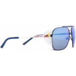 Lunettes Red-Bull SPECT - Pikespeak 005P - Cat.3 Polarisé