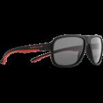 + Lunettes Red-Bull SPECT - Loop 001P - Cat.3 Polarisé - Prix de vente conseillé 109,00 Eur-