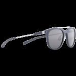 + Lunettes SPECT - Sathorn 003P - Cat.3 Polarisé - Prix de vente conseillé 150,00 Eur-