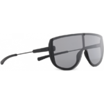Lunettes SPECT - Shade 001 - Cat.3