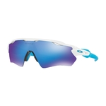 Lunettes Oakley - Radar EV XS Path - OJ9001-01 - Cat.3