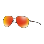 Lunettes Oakley - Elmont - OO4119-13 - Prizm