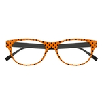 Clips Face & Cie - CIE 11 POIS - Orange