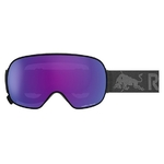 + Masque de ski Red Bull - Magnetron 010
